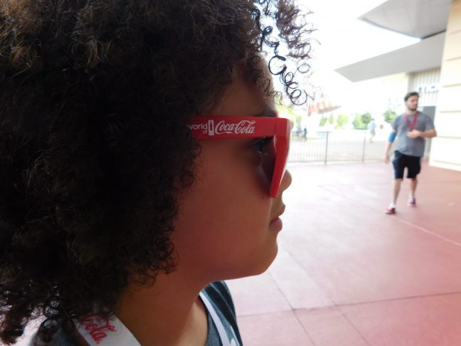 How a Field Trip at World of Coca-Cola can Benefit your Class