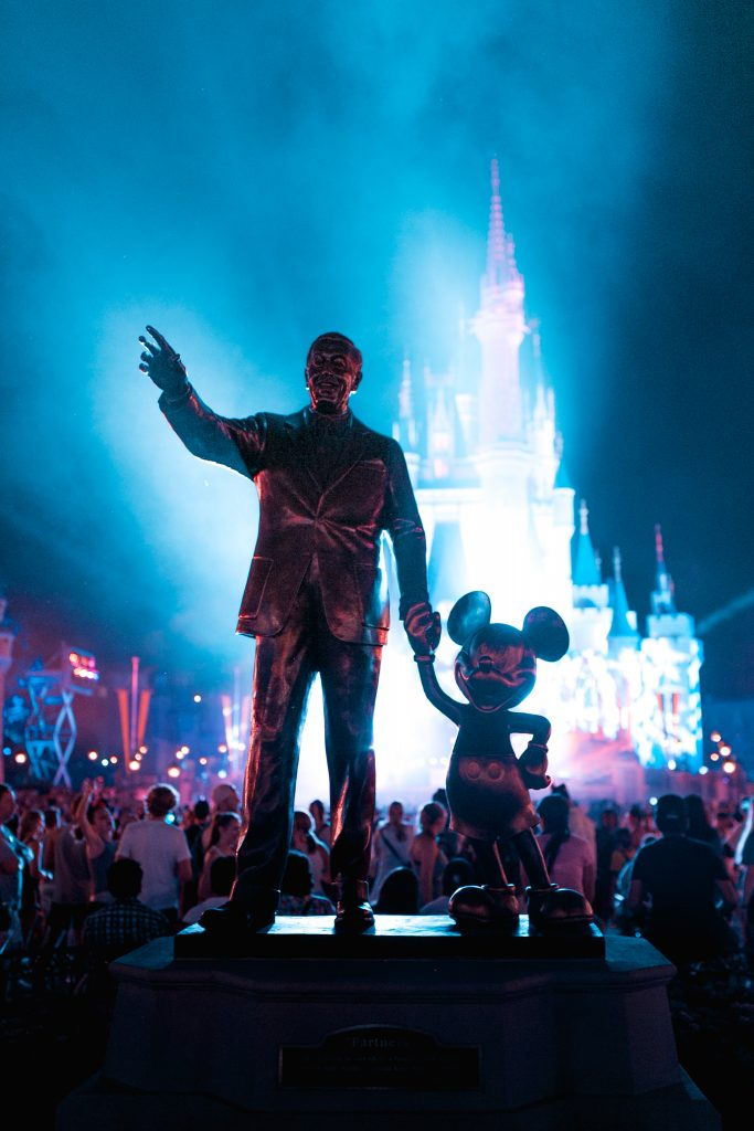 These Disney World tips for first timers will help make your trip more enjoyable, take the stress away and allow you to be an expert before you go!